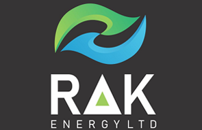 Rak Energy and Gas Limited